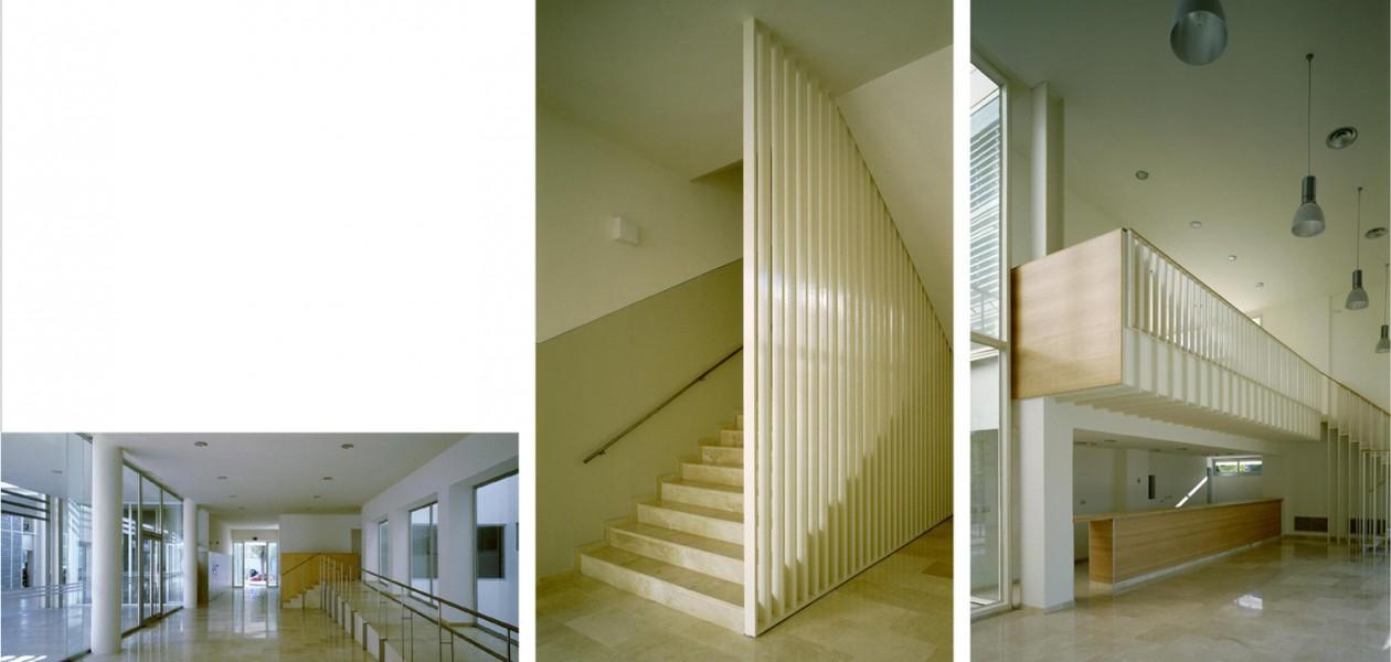Estudios sevilla awesome piso en la palmera bellavista for Piso estudio sevilla